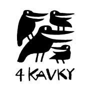 4kavky_logo