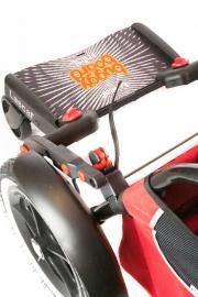 buggyboardinfo