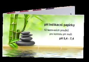 indikacni-lakmusovy-papirek-pro-mereni-ph-moci-0.png.big