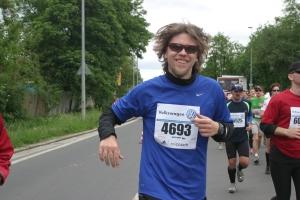 První maraton (7)