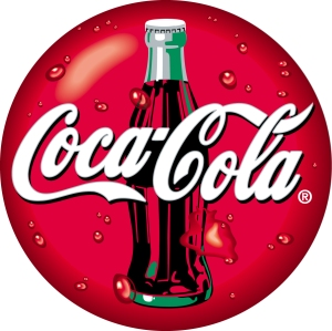 coca-cola-logo2