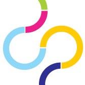 logo_samož