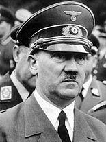 155px-Bundesarchiv_Bild_183-S62600,_Adolf_Hitler