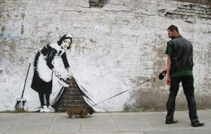 bansky-what-is-government-hiding