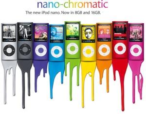ipod-nano-chromatic