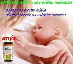 bazarek.babyweb.cz