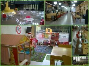 1-Kavárna muzeum