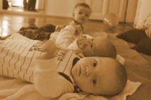 mezinarodni-den-porodnich-asistentek-06