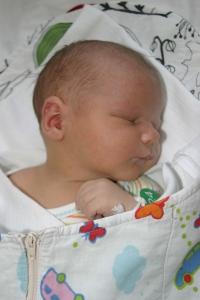 Porodnice Jáchym 5_2012 (32)