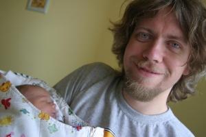 Porodnice Jáchym 5_2012 (48)