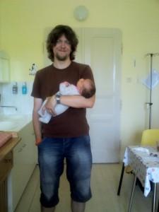 Porodnice Jáchym 5_2012 (86)