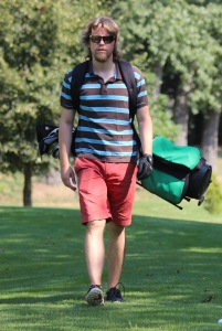 1-Vivobarefoot na golfu (1)