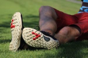 4-Vivobarefoot na golfu (4)