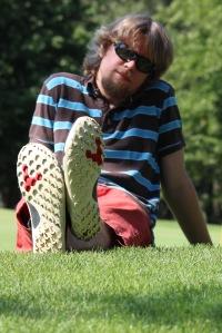 6-Vivobarefoot na golfu (6)