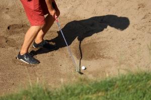 Vivo na golfu (2)