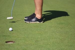 Vivo na golfu (3)
