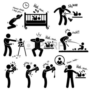 23205443-father-daddy-husband-parenting-baby-stick-figure-pictogram-icon