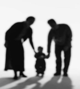parentsdeserve