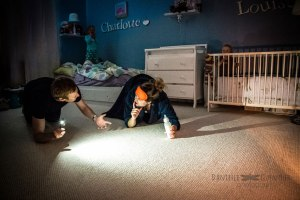best-case-scenario-realistic-family-chaotic-photography-danielle-guenther-5__880