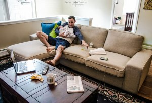 best-case-scenario-realistic-family-chaotic-photography-danielle-guenther-9__880