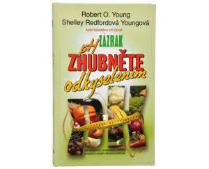 ph-zazrak-zhubnete-odkyselenim-robert-o-young-shelley-redfordova-youngova