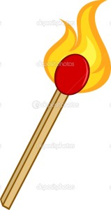 depositphotos_61084553-Burning-match-stick