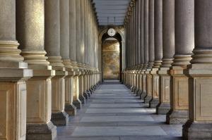 mlynska-kolonada-karlovy-vary-jezdinska-001