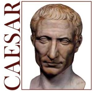 caesar1