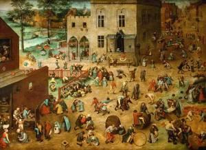 pieter-brueghel-detske-hry